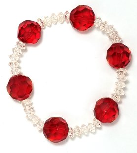 Harmony Bracelet MB116