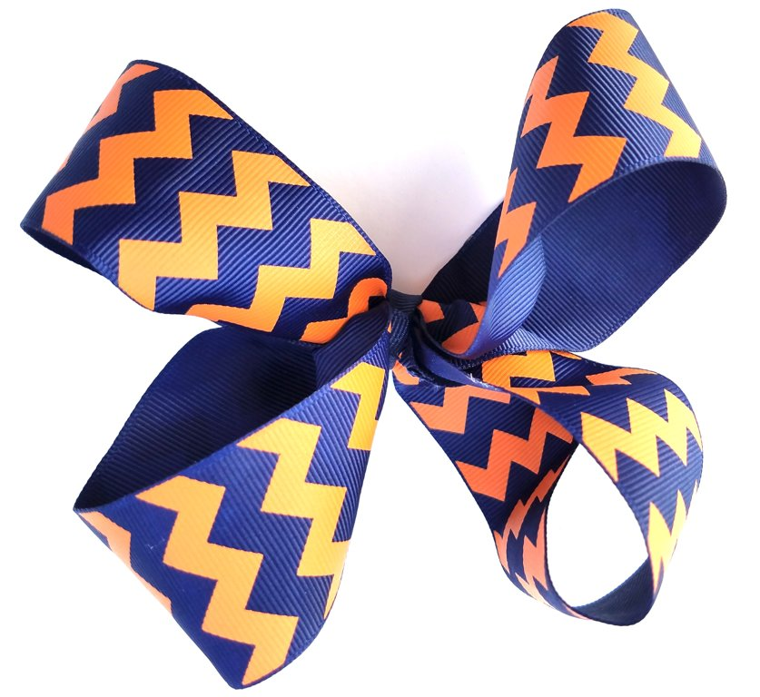 Collegiate Bows